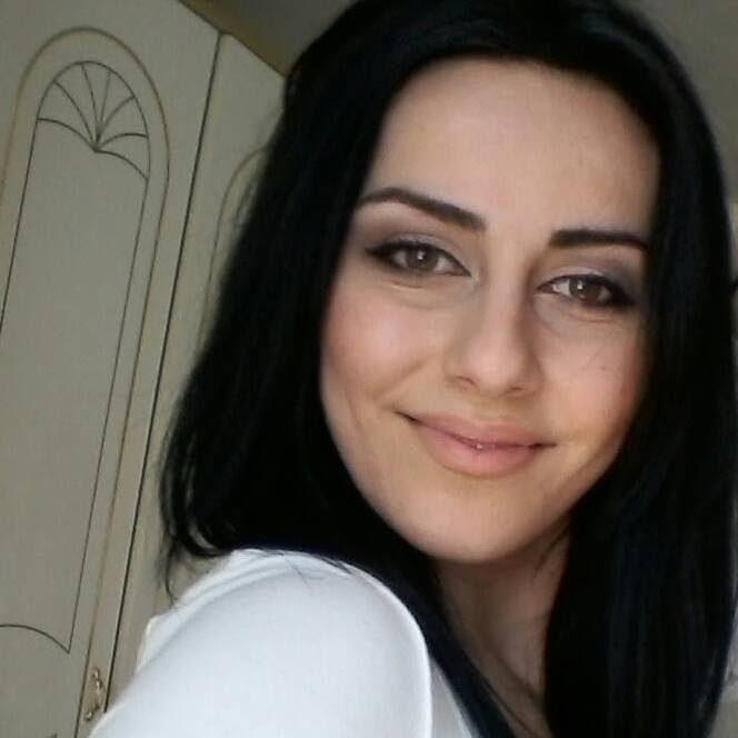 Adelina Bega